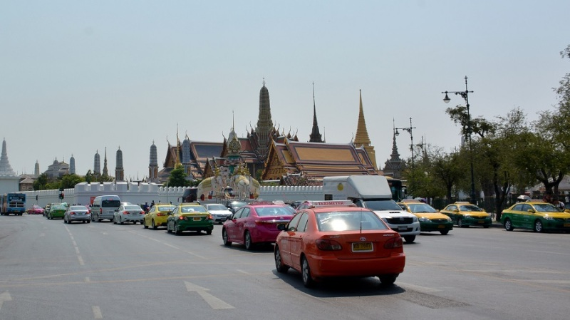 Vietnam in Kambodza 2016 (5874)