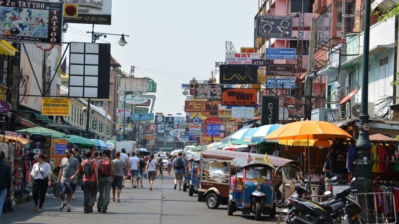 Vietnam in Kambodza 2016 (5880)