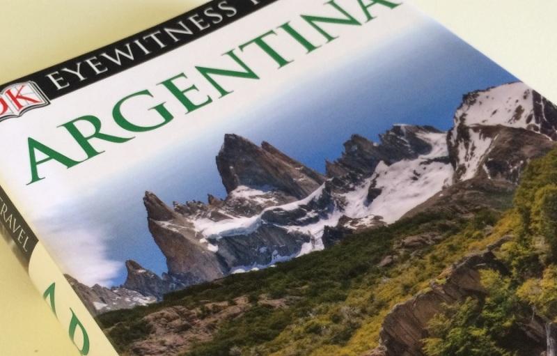 Argentina 900x500