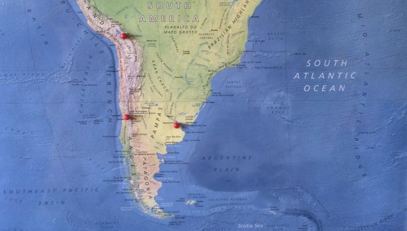 Čile in Argentina 2 900x500