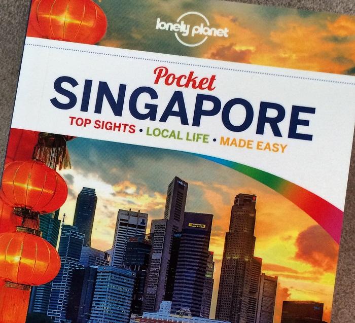 Singapur blog 800