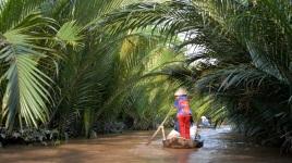 Vietnam in Kambodza 2016 (1829)