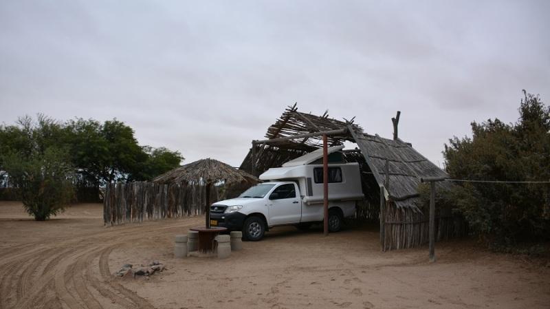 namibija-in-bocvana-2016-1021