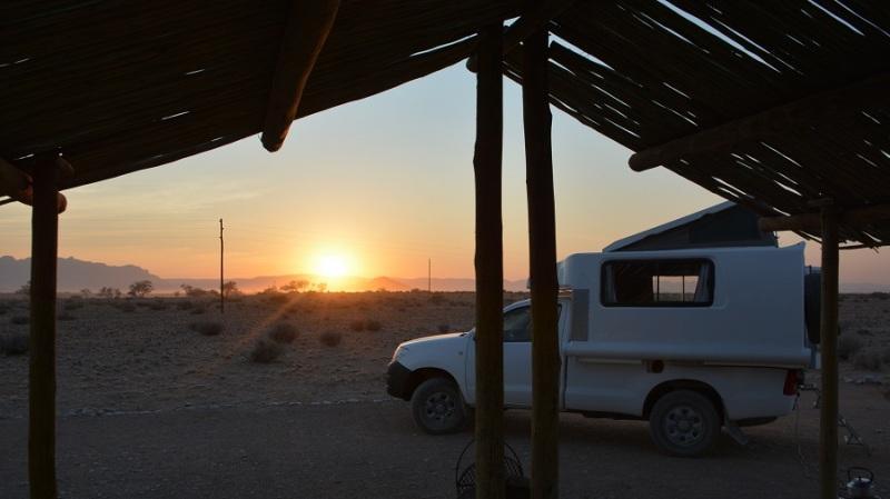 namibija-in-bocvana-2016-109