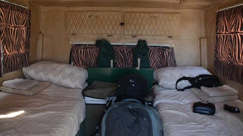 namibija-in-bocvana-2016-12