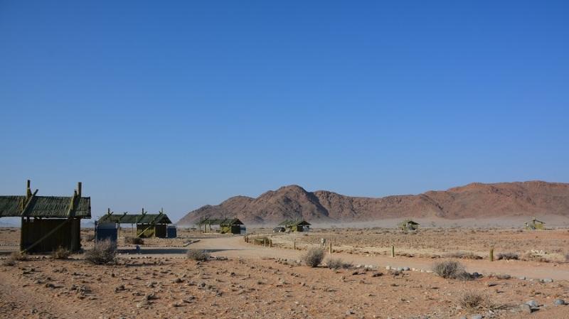 namibija-in-bocvana-2016-125