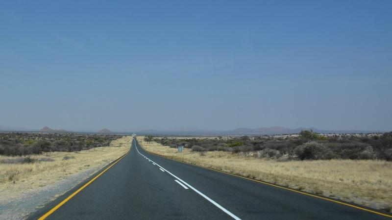 namibija-in-bocvana-2016-14