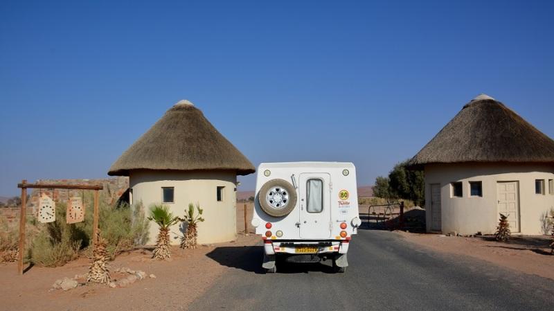 namibija-in-bocvana-2016-140
