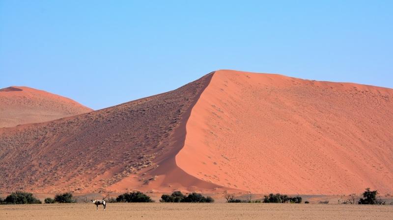 namibija-in-bocvana-2016-184
