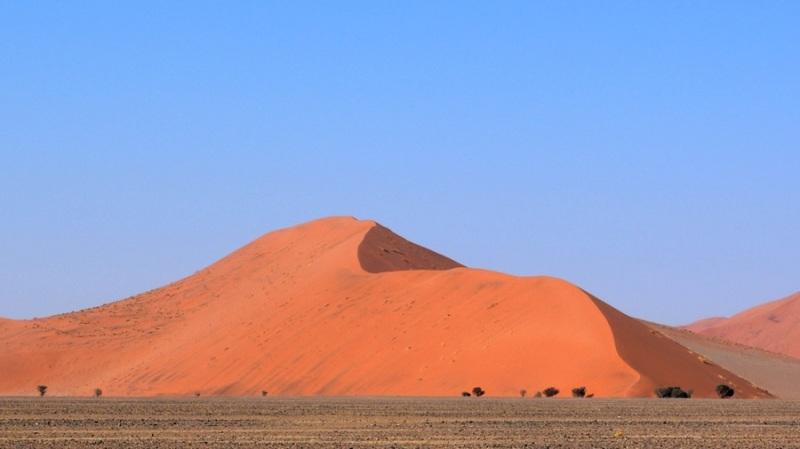 namibija-in-bocvana-2016-206