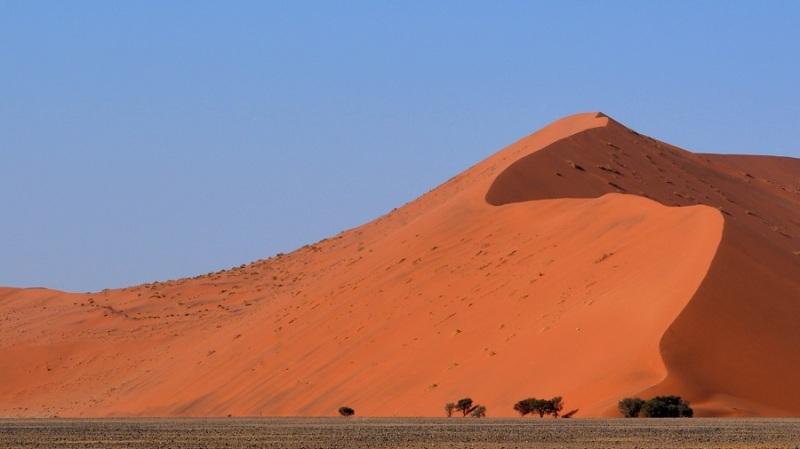 namibija-in-bocvana-2016-213