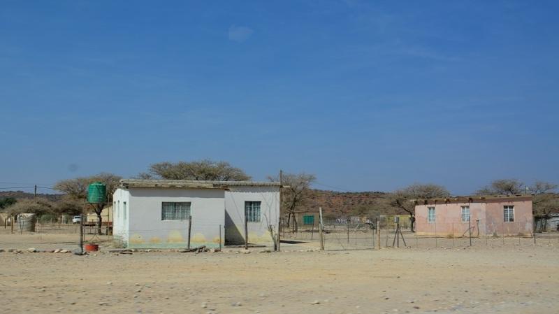 namibija-in-bocvana-2016-23