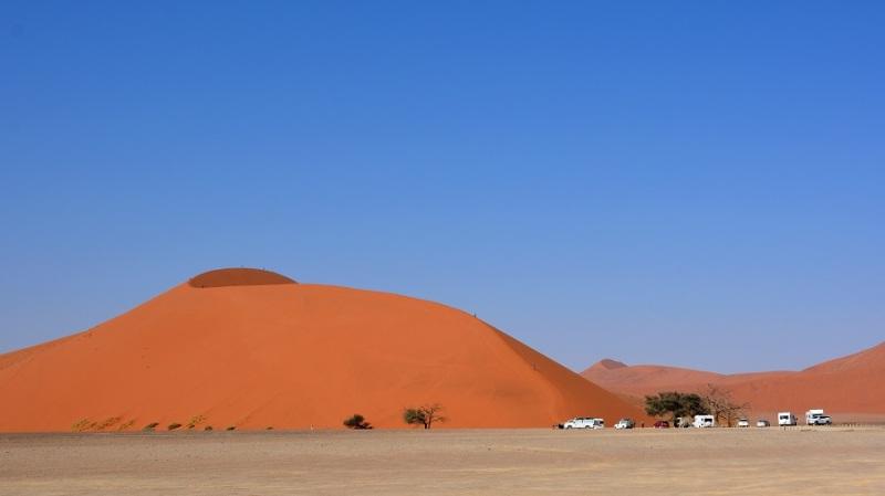 namibija-in-bocvana-2016-230
