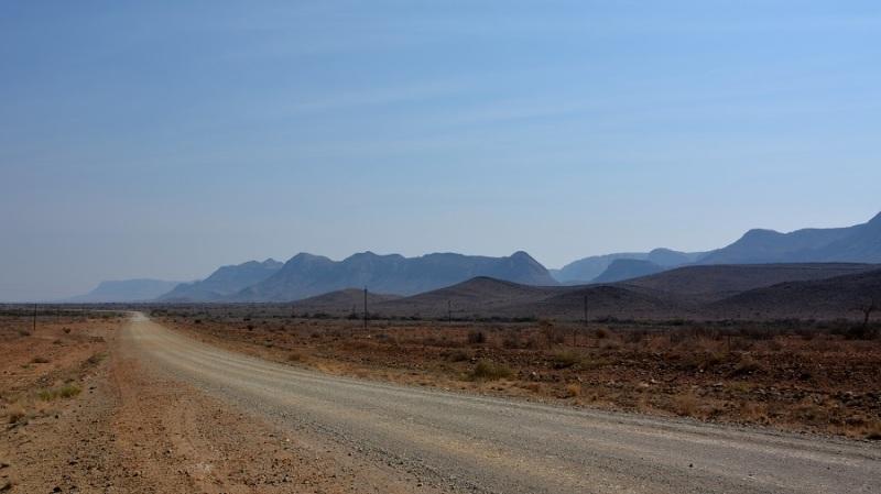 namibija-in-bocvana-2016-25