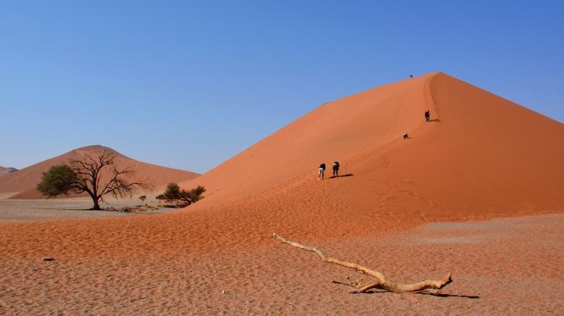 namibija-in-bocvana-2016-263