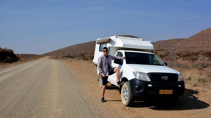 namibija-in-bocvana-2016-27