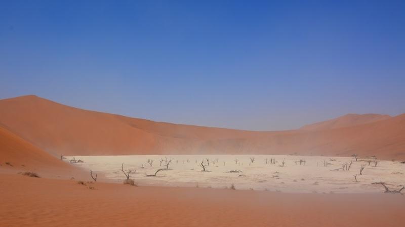 namibija-in-bocvana-2016-290