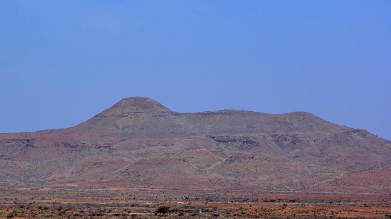 namibija-in-bocvana-2016-30