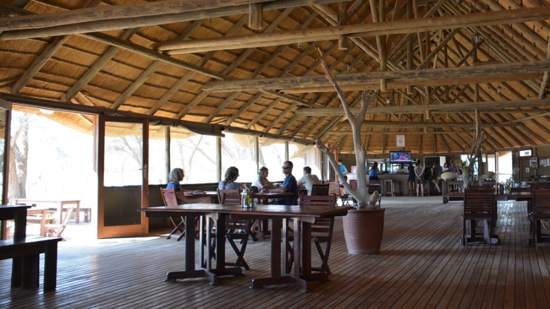 namibija-in-bocvana-2016-363