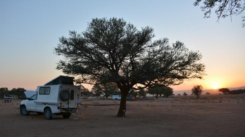 namibija-in-bocvana-2016-401