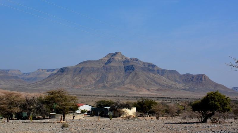 namibija-in-bocvana-2016-50