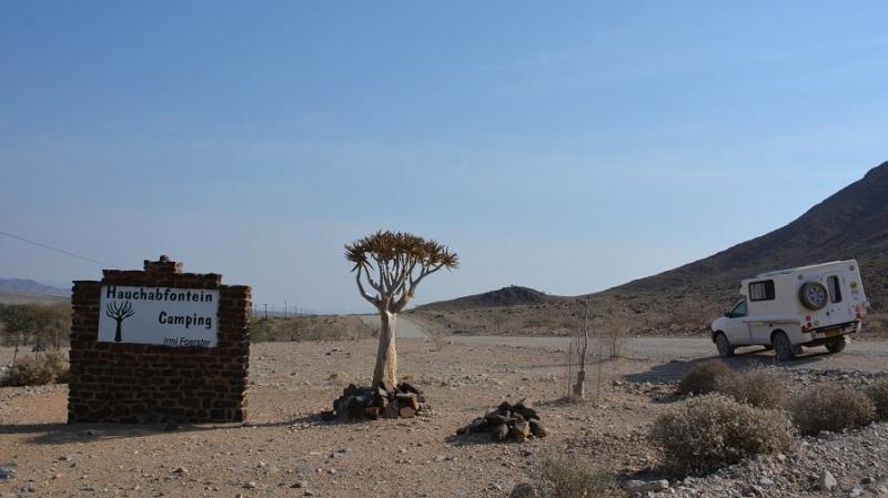 namibija-in-bocvana-2016-52