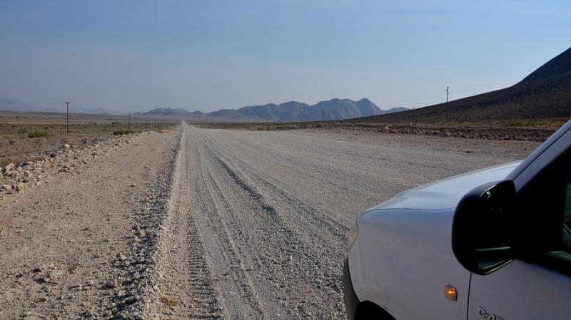 namibija-in-bocvana-2016-55