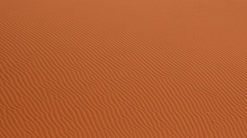 namibija-in-bocvana-2016-625