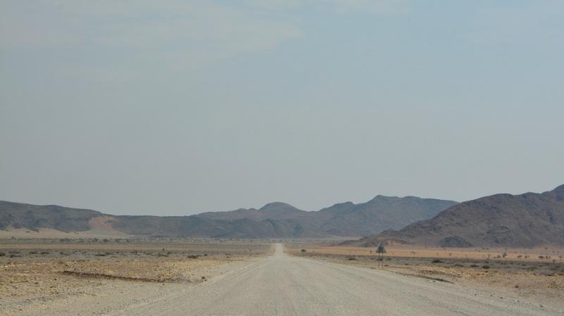 namibija-in-bocvana-2016-698