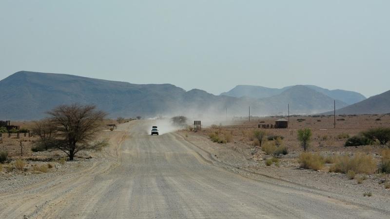 namibija-in-bocvana-2016-702