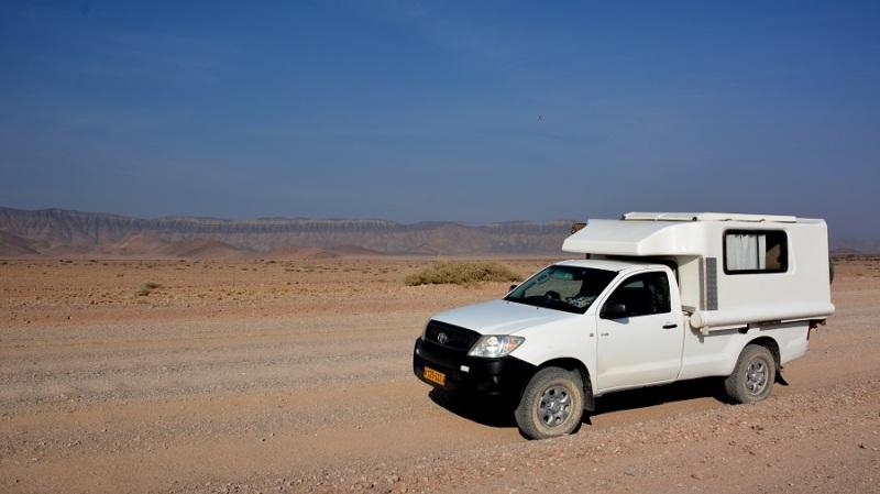 namibija-in-bocvana-2016-72