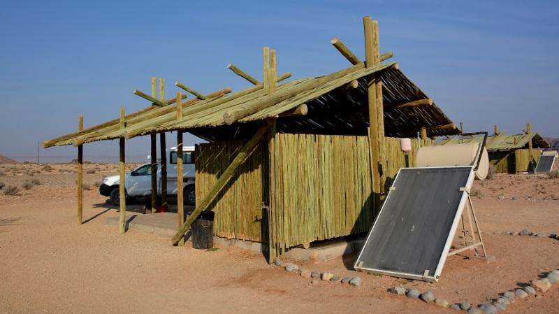 namibija-in-bocvana-2016-80