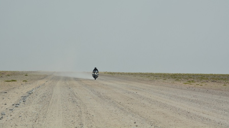 namibija-in-bocvana-2016-836