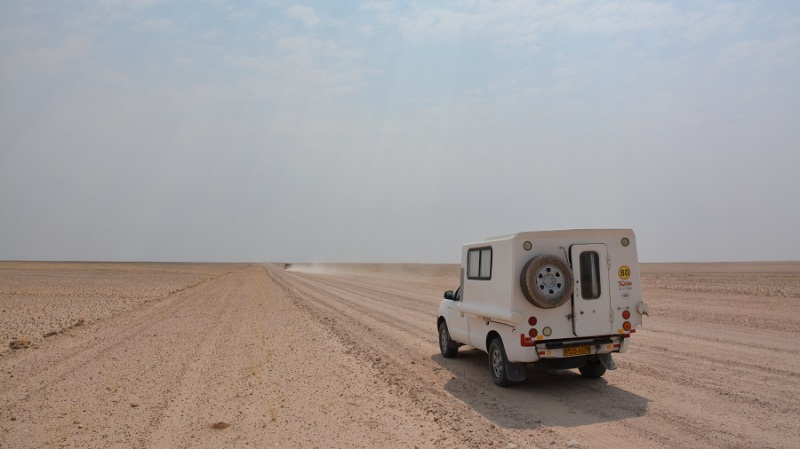 namibija-in-bocvana-2016-847