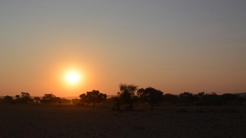 namibija-in-bocvana-2016-97