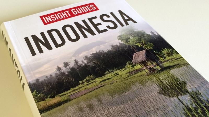 indonezija-2-blog