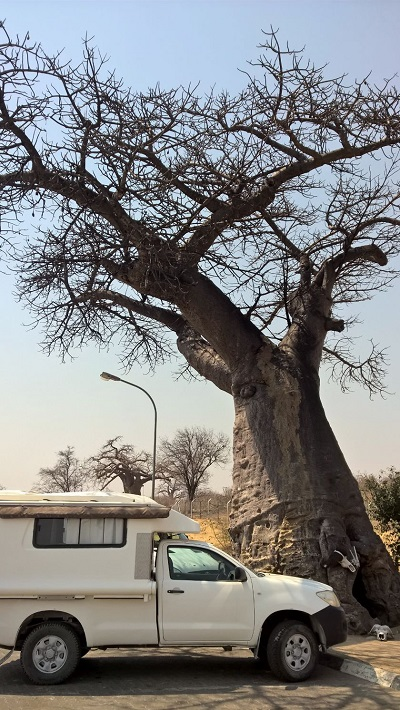 iphone_namibija-in-bocvana-2016-373