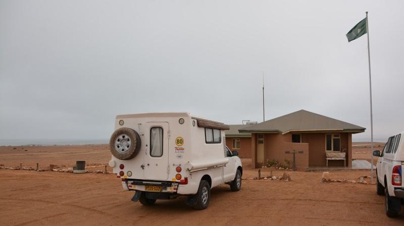 namibija-in-bocvana-2016-1047