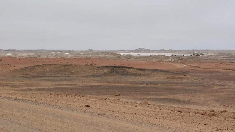 namibija-in-bocvana-2016-1154