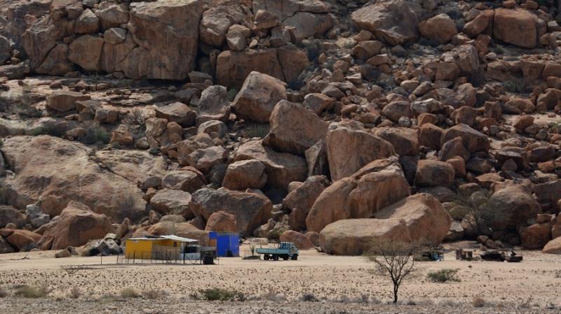 namibija-in-bocvana-2016-1192