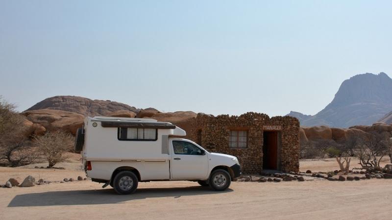 namibija-in-bocvana-2016-1206
