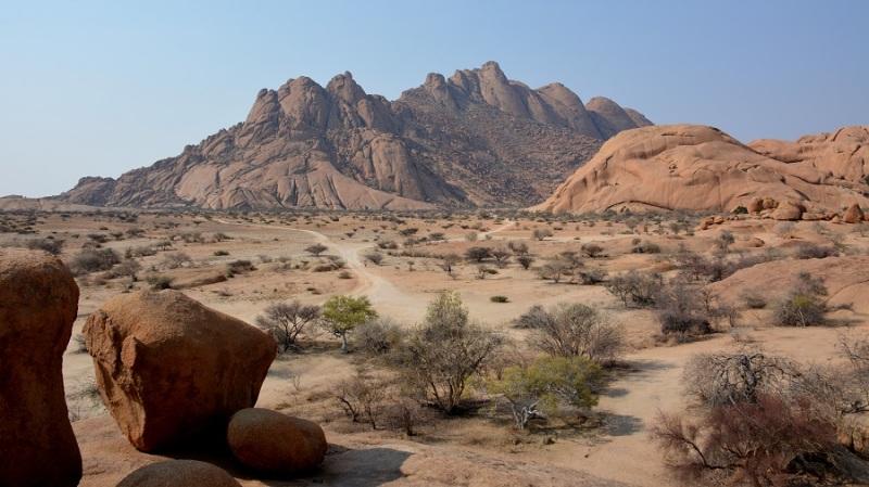 namibija-in-bocvana-2016-1224