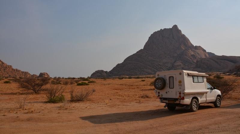 namibija-in-bocvana-2016-1278
