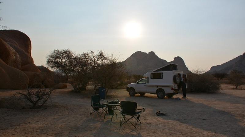 namibija-in-bocvana-2016-1298