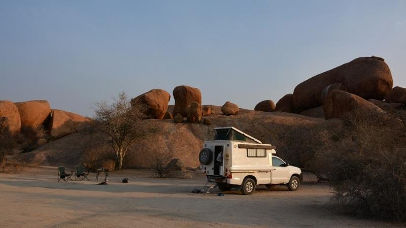 namibija-in-bocvana-2016-1313