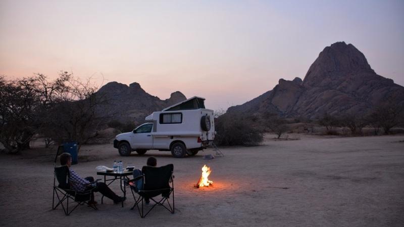 namibija-in-bocvana-2016-1408