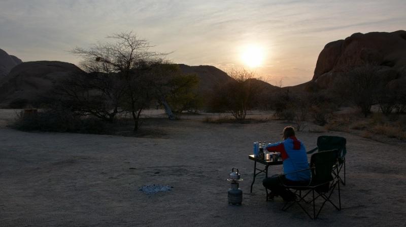 namibija-in-bocvana-2016-1467