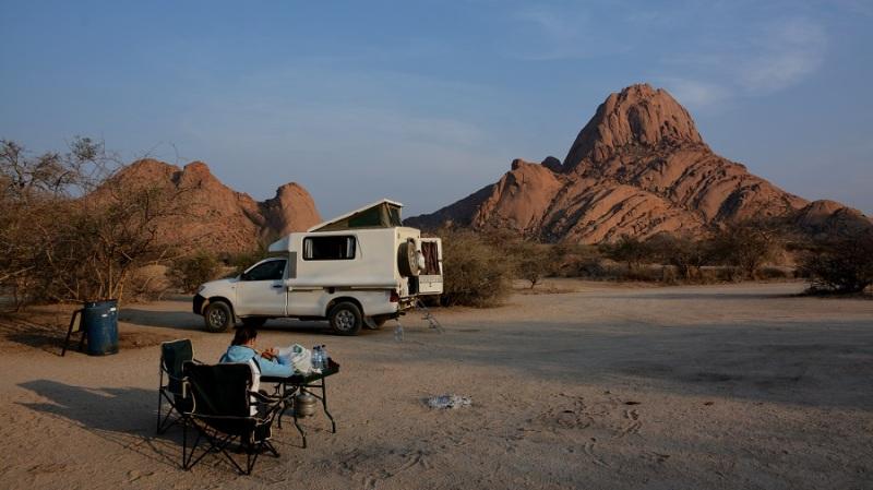 namibija-in-bocvana-2016-1476