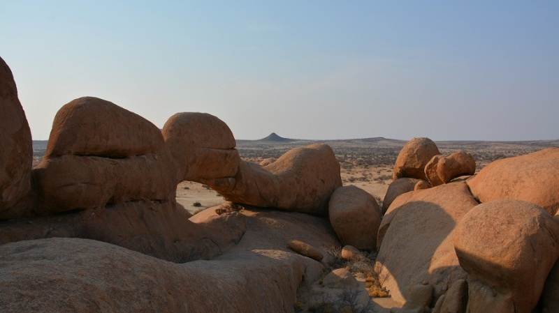 namibija-in-bocvana-2016-1542