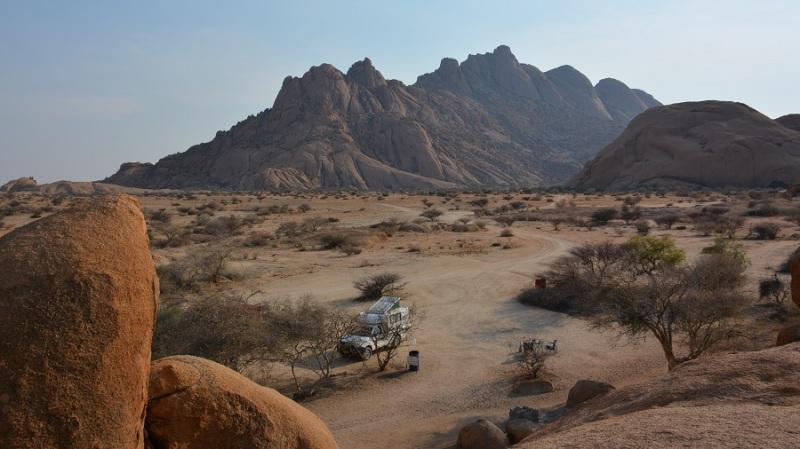 namibija-in-bocvana-2016-1572